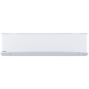 Panasonic NZ 50 VKE